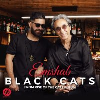 Black Cats - 'Emshab'