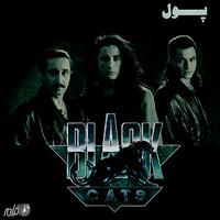 Black Cats - 'Goledooneh'