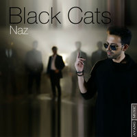 Black Cats - 'Naz'