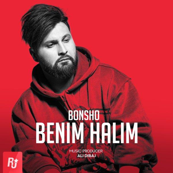 Bonsho - Benim Halim Song'