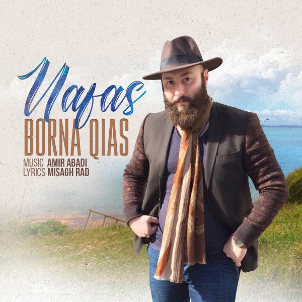 Borna Qias - Nafas