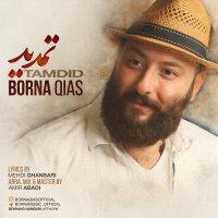 Borna Qias - 'Tamdid'