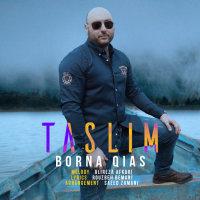 Borna Qias - 'Taslim'