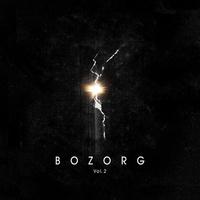 Bozorg - 'Khorshid (Ft Arash Dara & Tara Salahi)'
