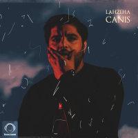 Canis - 'Lahzeha'
