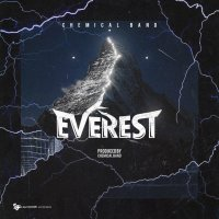 Chemical Band - 'Everest'