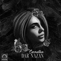 Cornellaa - 'Dar Nazan'