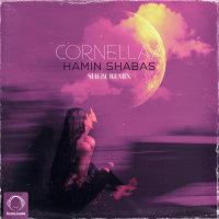 Cornellaa - 'Hamin Shabas (Shebi Remix)'