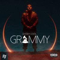 Daddy Cool - 'Grammy'