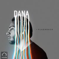 Dana - 'Flash Back'