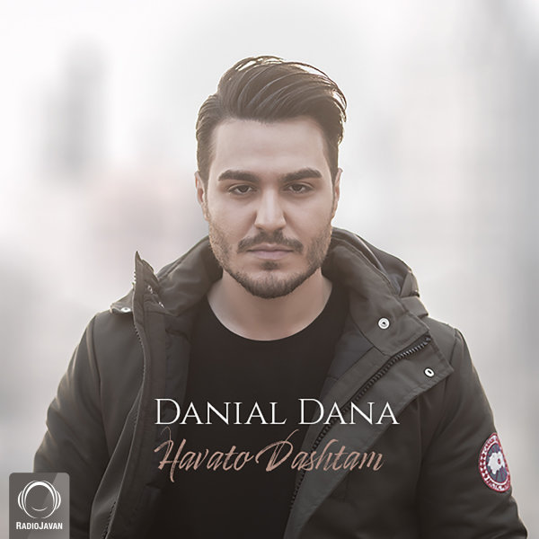 Danial Dana - Havato Dashtam
