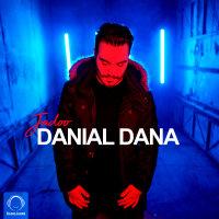 Danial Dana - 'Jadoo'