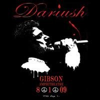 Dariush - 'Yavar Hamishe Momen (Live)'