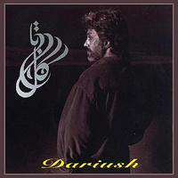Dariush - 'Hamghoseh'