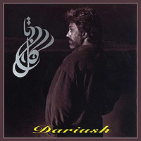 Dariush - 'Tondbade Hadeseha'