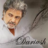 Dariush - 'Na'