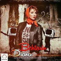 Diana - 'Behtarin'
