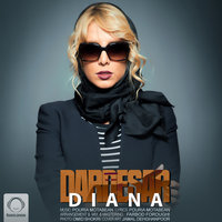 Diana - 'Dardesar'