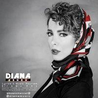 Diana - 'Eshgh'