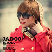 Diana - 'Jadoo'