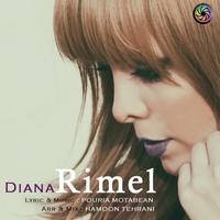 Diana - 'Rimel'