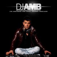 DJ AMB - 'Man Del Bastam'