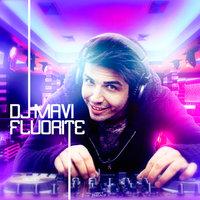 DJ Mavi - 'Fluorite'