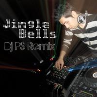DJ PS - 'Jingle Bells (Remix)'