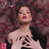 Donya - 'Azizam'