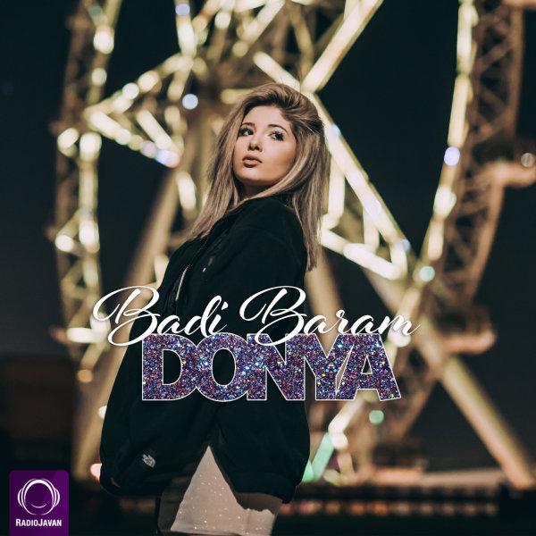 Donya - 'Badi Baram'