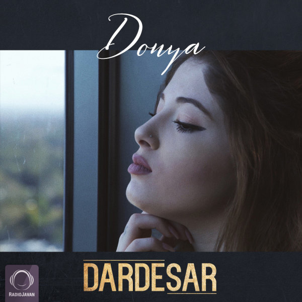 Donya - 'Dardesar'