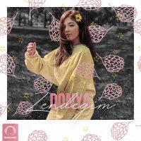 Donya - 'Zendegim'