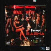 Drgonw - 'Sasha'