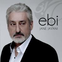 Ebi - 'Akharin Bar'