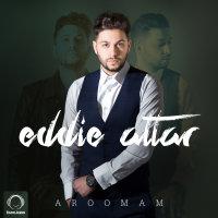 Eddie Attar - 'Aroomam'