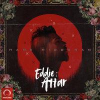 Eddie Attar - 'Divoone Boodi'