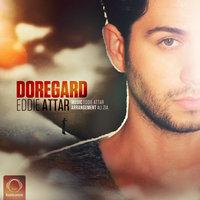 Eddie Attar - 'Doregard'