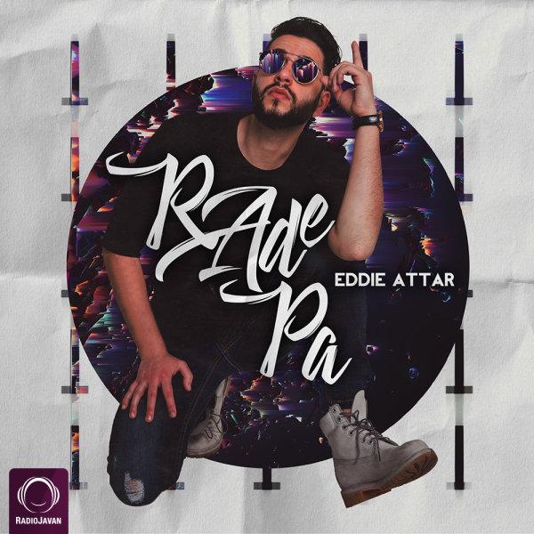 Eddie Attar - 'Rade Pa'