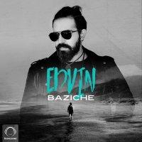 Edvin - 'Baziche'