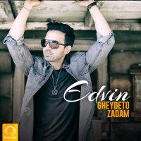 Edvin - 'Gheydeto Zadam'
