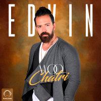 Edvin - 'Moo Chatri'