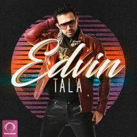 Edvin - 'Tala'