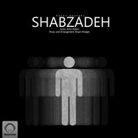 Ehsan Kholghi - 'Shabzadeh'