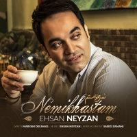 Ehsan Neyzan - 'Nemikhastam'