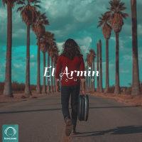 El Armin - 'Nashod'