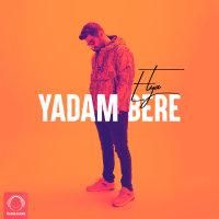 Elya - 'Yadam Bere'