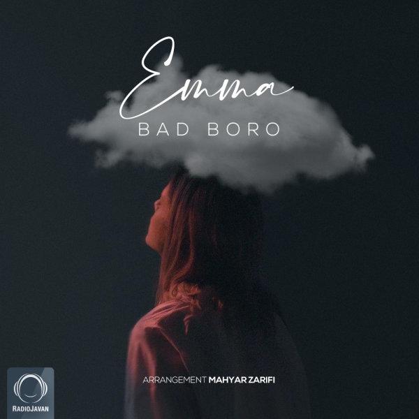Emma - Bad Boro