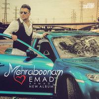 Emad - 'Che Pesari'