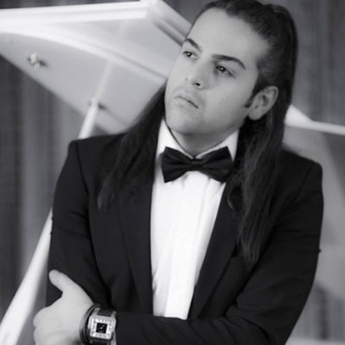 Emad Talebzadeh - 'Alaghe'