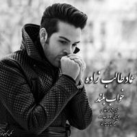 Emad Talebzadeh - 'Khabe Boland'